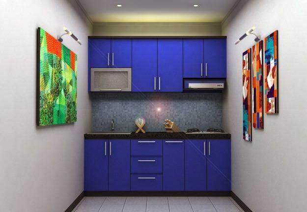 model dapur rumah minimalis terbaru 2014 best home