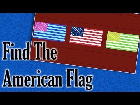 flag day songs youtube