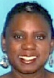 ***MISSING*** Zorina Rose Williams, age 41 at time of disappearance, missing since February 4, 2010 from Newport News, Virginia
