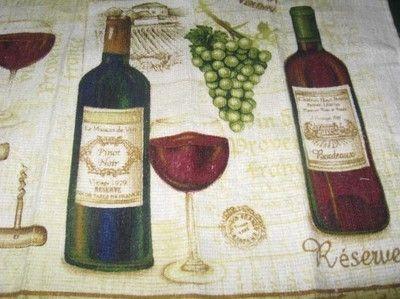 Dish towel crochet pattern. - Crafts - Free Craft Patterns