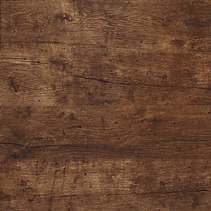 laminate flooring ceiling laminate flooring