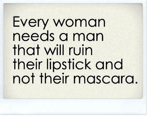 Remember gentlemen.