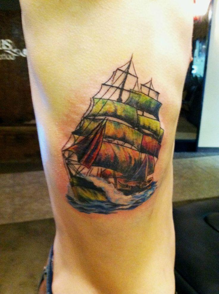 Tattoos freeport il hours
