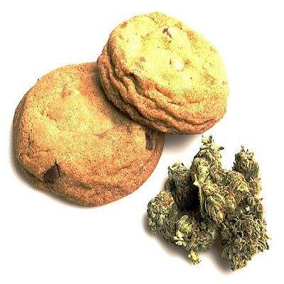 marijuana cookies | Cannabis, Mushrooms and Absinthe | Pinterest