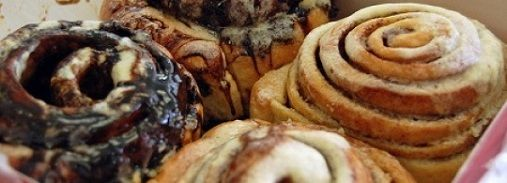 ... restaurant recipe your cinnamon rolls will taste just like cinnabon s