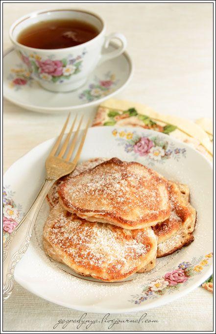 More like this: banana pancakes , pancakes and pancake recipes .