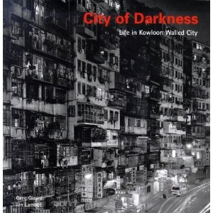 informative essays on photography