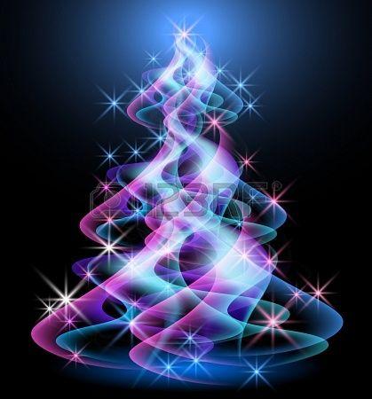 Fantastic christmas tree christmas tree s pinterest
