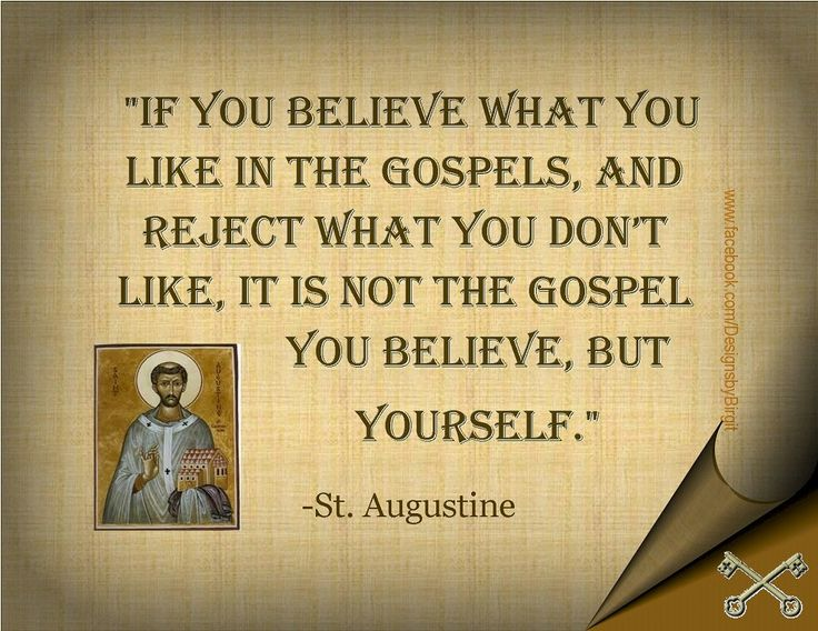 st thomas aquinas acknowledges people who dont believe in god Human nature and aquinas' taxonomy of sexual sins st thomas aquinas this i also believe i don't believe that jesus is the same person as jehovah.