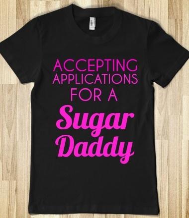 Dating sugar daddy site
