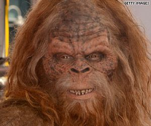 bigfoot personals Bigfoot biomedical raises initial $37  by janus henderson and entities advised by quadrant capital advisors  of people with a personal.