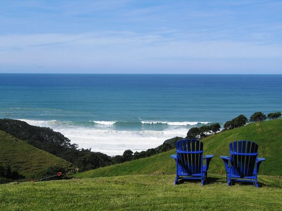 Whangamata New Zealand  city images : Whangamata, New Zealand | New Zealand x Belgium | Pinterest