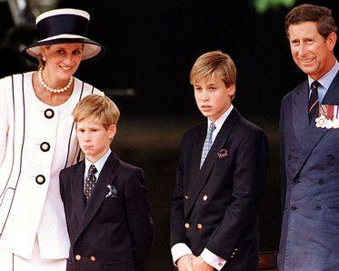 Royal Family Royal Watchin Pinterest