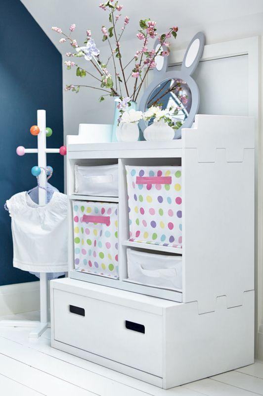 Toy Storage: Toy Storage Ideas Pinterest