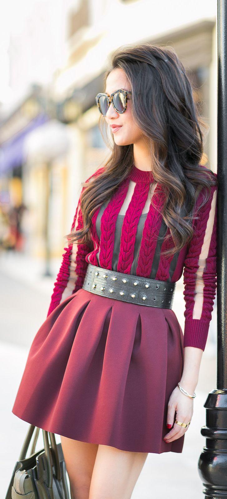Very impressive and stylish