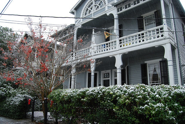 Garden district new orleans new orleans pinterest Garden district new orleans