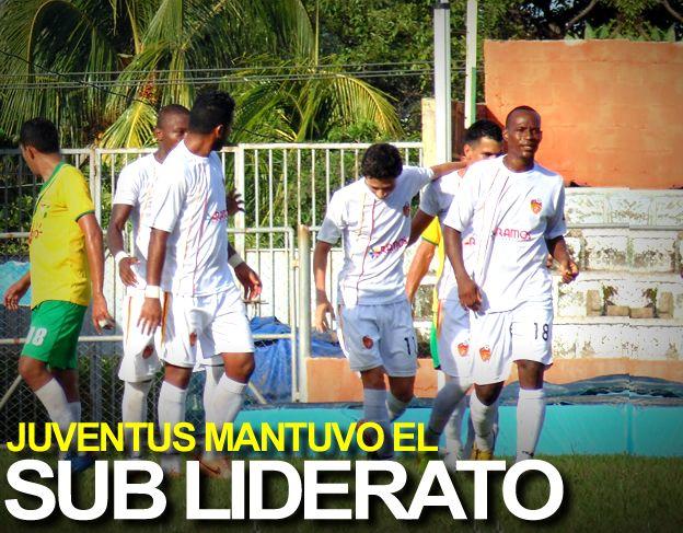 Lo Que Nos Dej� La Jornada 13 Del Apertura 2014