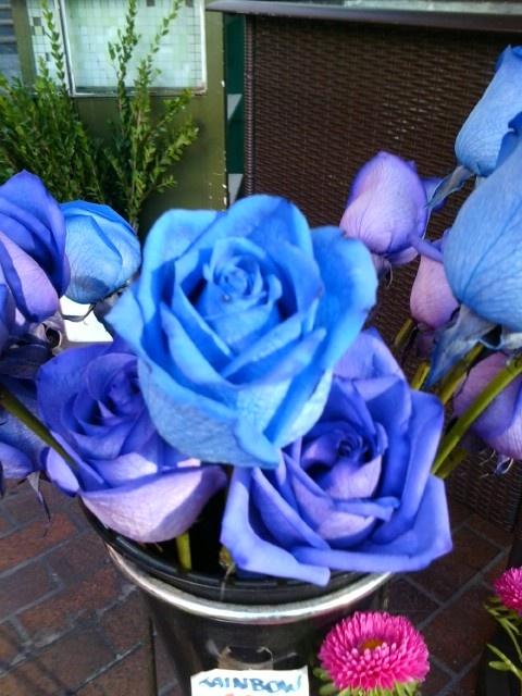 blue valentine uploaded