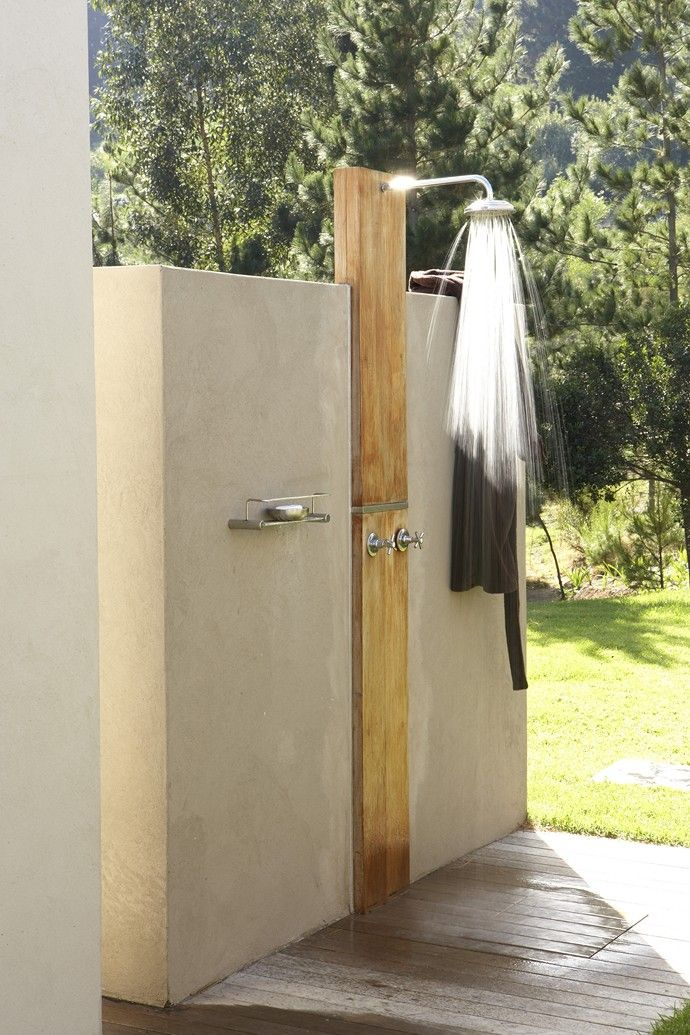 Outdoor Bathroom Plans Style Image Review