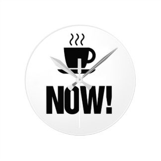 Guess what time it is brewed amp steeped pinterest