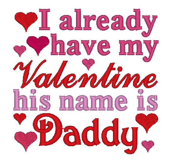 valentine name pronunciation