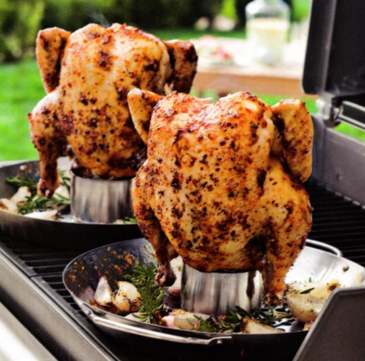 ... turkey breast can turkey breast with bbq gravy rich and silky turkey