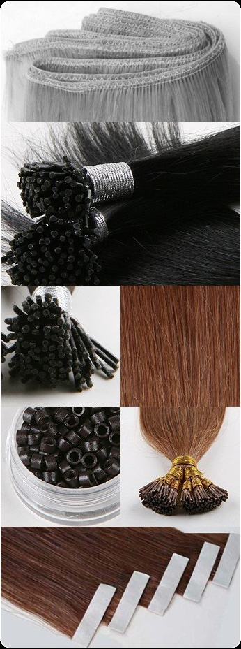 Places To Buy Hair Extensions In Calgary Prices Of Remy Hair