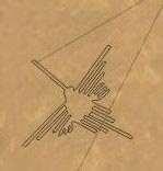 10 - Uno de los objetivos que rondaba en mi mente era descubrir al heraldo de los dioses en el antiguo Perú. Su búsqueda fue uno de los primeros objetivos de esta investigación.
