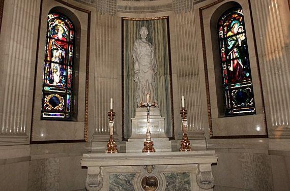 catholic reflections pentecost sunday