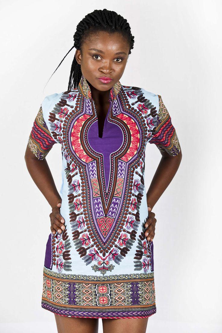African fabric fashion designs 62