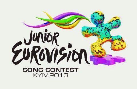 eurovision junior songfestival 2011