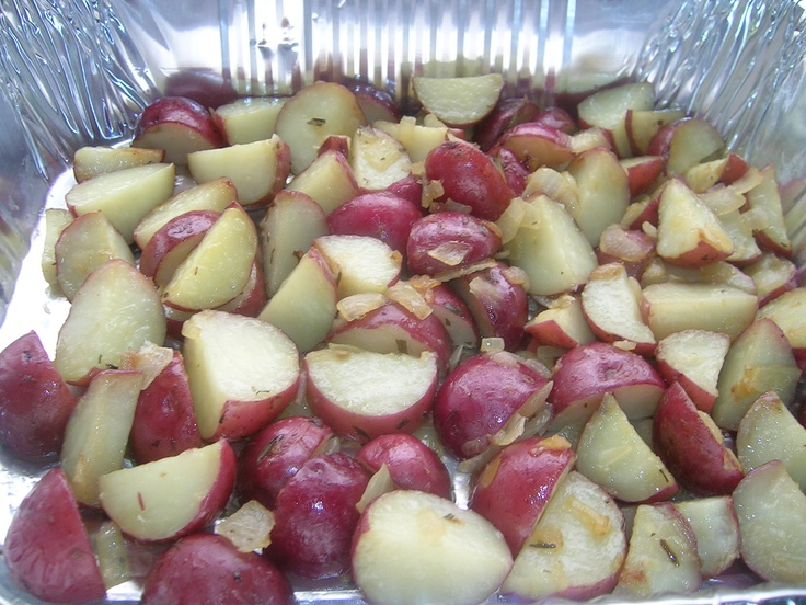 Pin by Michelle Schauer on Recipes - Veggies/Side Dishes | Pinterest