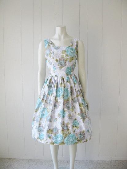 betty draper valentine's day dress