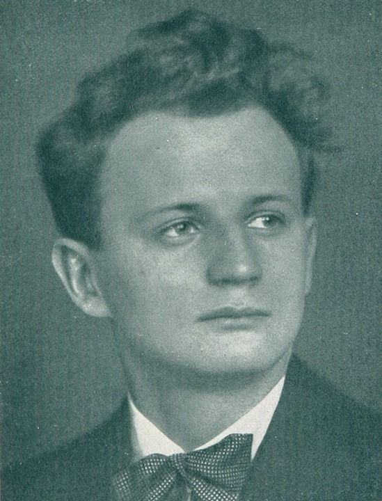 Wilhelm Backhaus Wilhelm Bachaus Waltzes