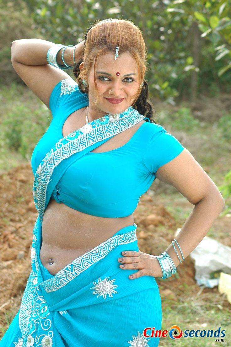 87 best images about hot swati verma and bhuvaneshwari on ...