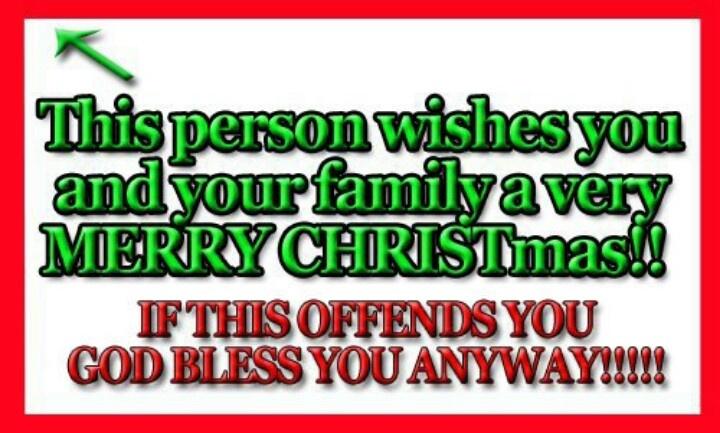 Christmas | Love it | Pinterest