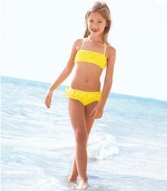 little miss sunshine swimsuit inspiration pinterest