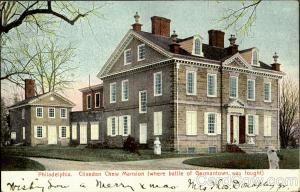 1763 in architecture