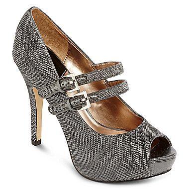 worthington+shoes