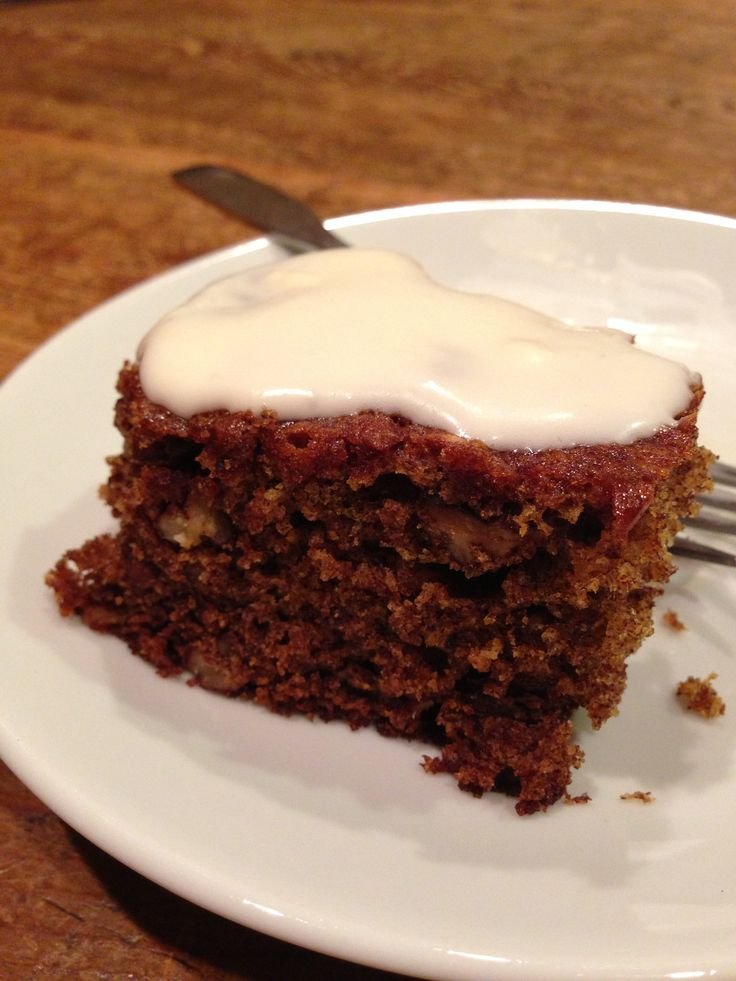 ... sweet. http://www.epicurious.com/recipes/food/views/Persimmon-Cake