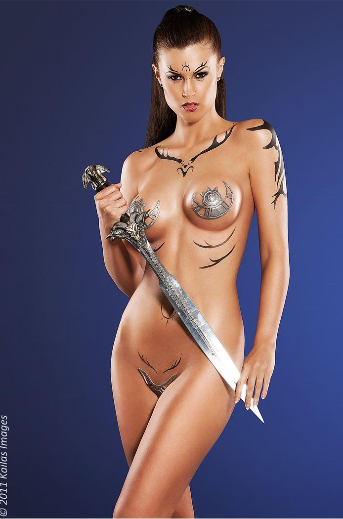 Where Professional Models Meet Model Photographers - ModelMayhem: pinterest.com/pin/137219119868575814