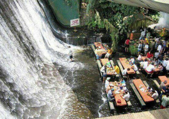 Quezon Province Philippines Around The World Exotic Beautiful P
