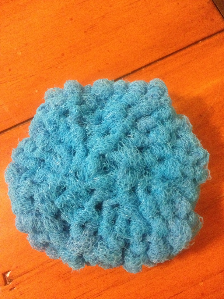 Crocheting For Lefties : Pin by Denise Santiago on Crochet & Knitting for Lefties Pinterest