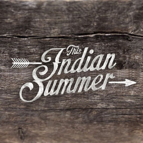 This Indian Summer by BMD Design