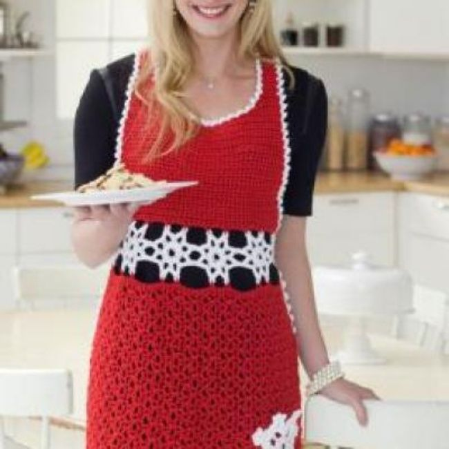 10 Knitting and Crochet Patterns Using Shimmer Yarn Ideas for the ...