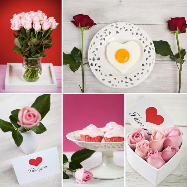 romantic gift ideas for her on valentine's day