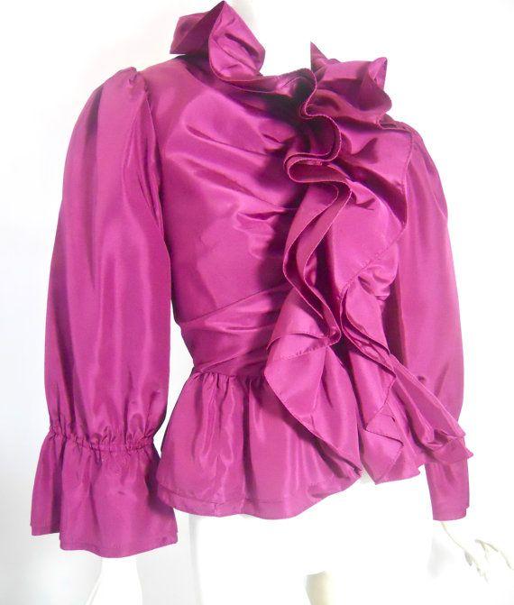 valentino leopard jacket