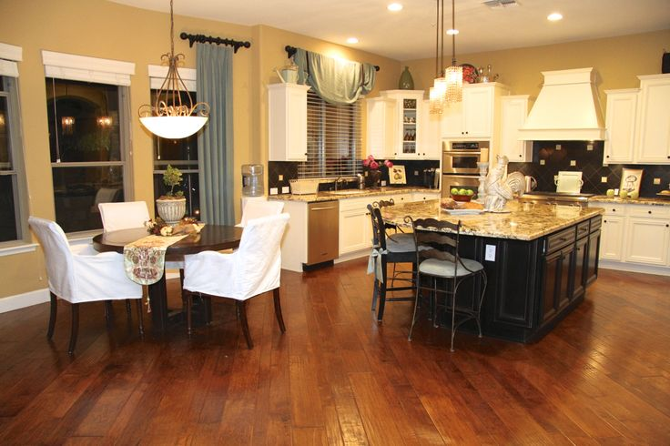 Kitchen Nooks For Sale » Home Design 2017