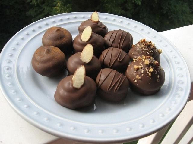 Mallows - Homemade Mallow Cookies! | Cookies, Bars, & Candies | Pinte ...
