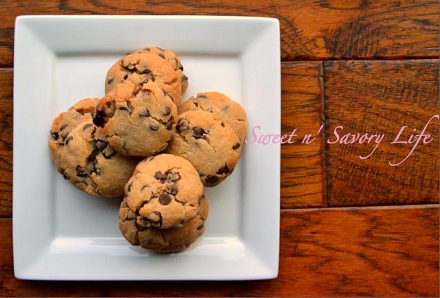 Pin by Sandra Nolf on Food - SWEETS - GF / glutenfree | Pinterest